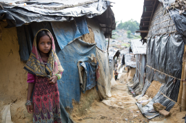 Bangladesh-IOM-AmandaNero